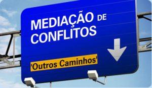 cropped-destaque_outroscaminhos2.jpg