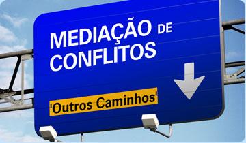 destaque_outroscaminhos