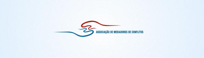 mediadoresdeconflitos-banner.png