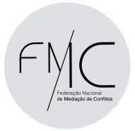 FMCLogo