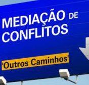 Associação de Mediadores de Conflitos