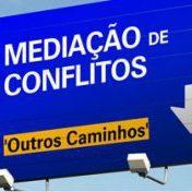 AMC – Associação de Mediadores de Conflitos