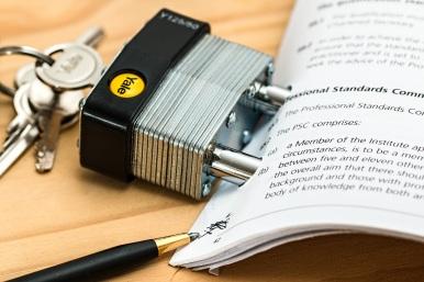 binding-contract-948442