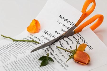 divorce-619195