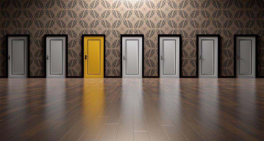 doors-1767563